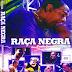 Raça Negra - Canta Jovem Guarda Relíquia De 2007
