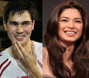 angel locsin phil younghusband break up