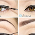 How To: Perfect Winged Eyeliner!