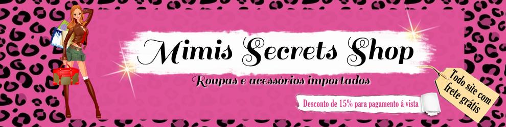 http://mimissecretsshop.loja2.com.br/
