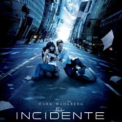 Especial fin del Mundo: películas apocalípticas - El Incidente