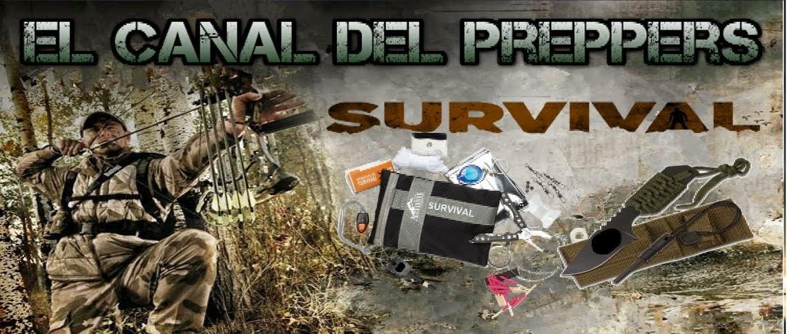survival3rdj