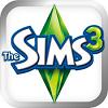 The Sims 3 İndir