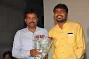 rakshasudu movie success meet-thumbnail-2