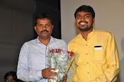 rakshasudu movie success meet-thumbnail-2