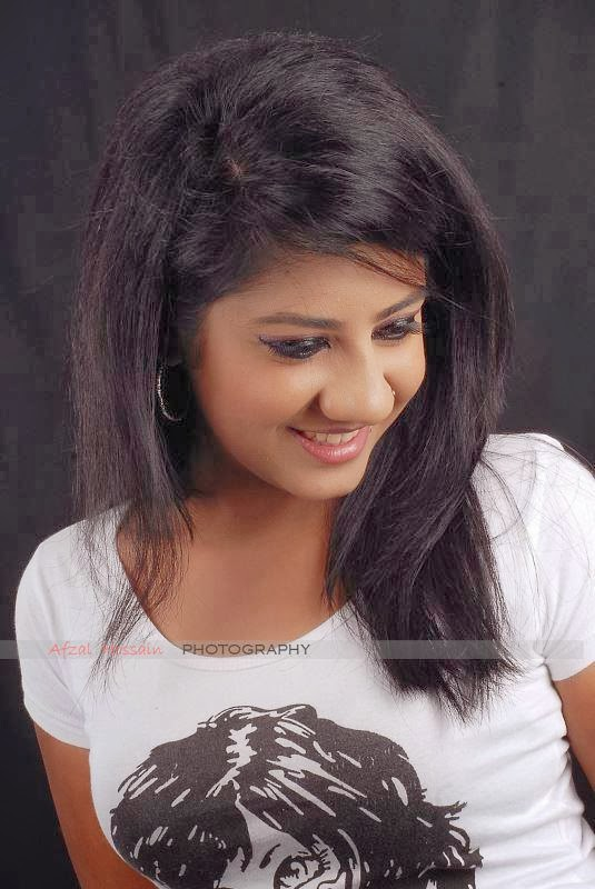 Sylhet+Puri+Hot+and+sweet+girl+of+Sylhet003