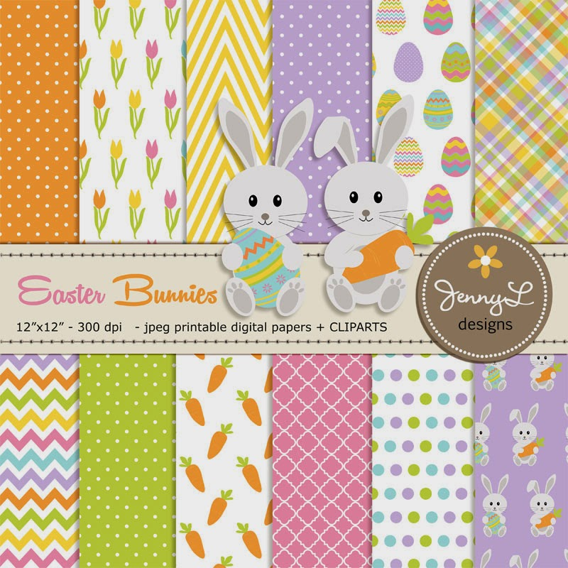 https://www.etsy.com/listing/224149772/easter-digital-papers-bunny-clipart?ref=shop_home_feat_1