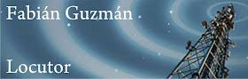 Fabián Guzmám