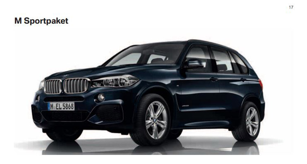 Bmw Cars Images With Price Bmw x5 3 0d Cars Price