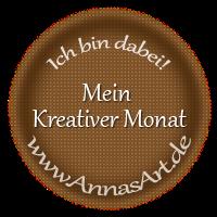 http://www.annasart.de/search/label/kreativer%20Monat
