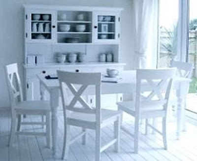 Smart New Dining Furniture