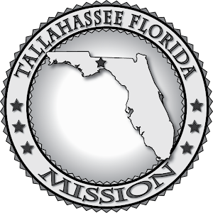 Tallahassee, Florida Mission