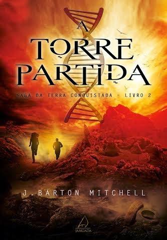 http://www.pensamento-cultrix.com.br/torrepartidaa,product,978-85-64850-94-1,213.aspx