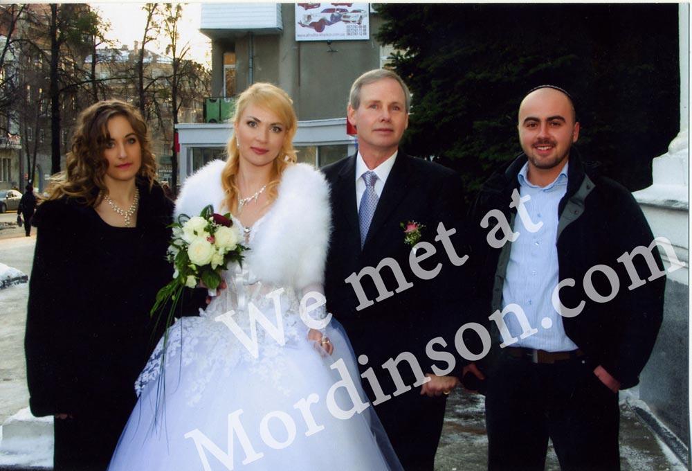 Marriage agencies in ukraine of Porn