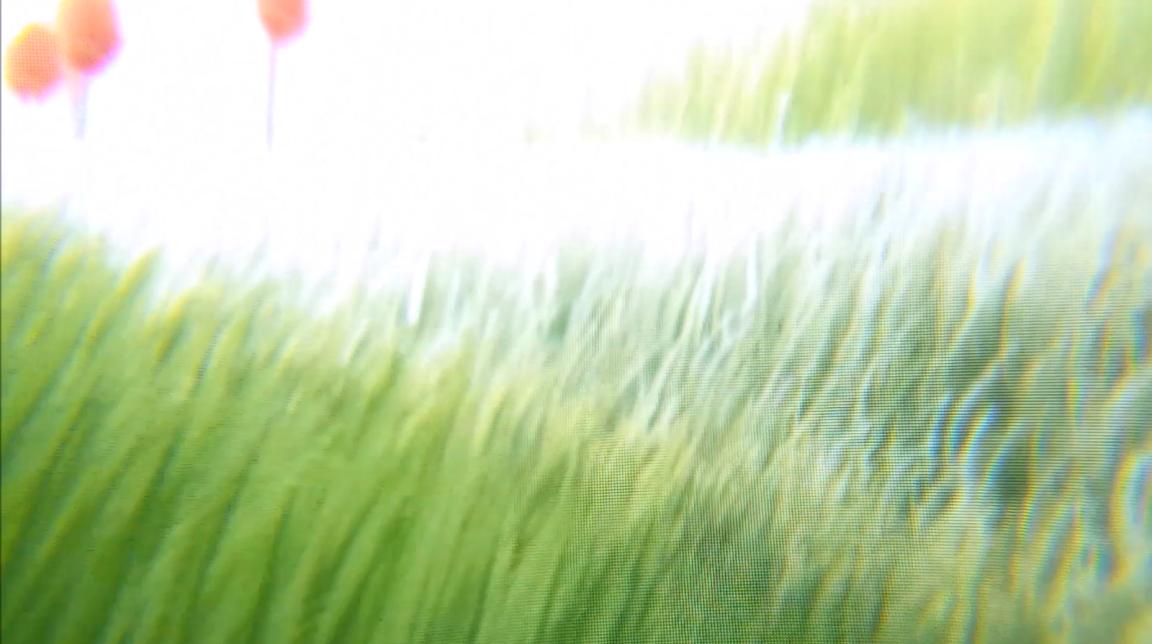 1080p oculus rift dev kit 1