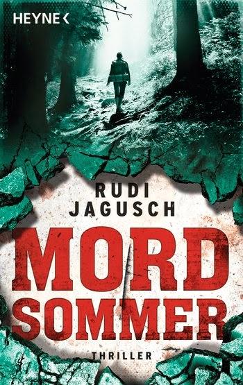 http://lasszeilensprechen.blogspot.com/2015/04/mordsommer-rudi-jagusch.html