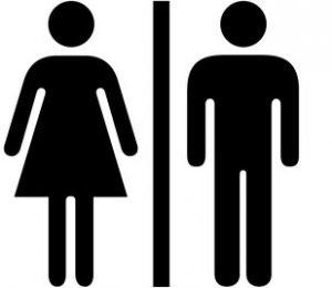 Laki-laki Atau Perempuan