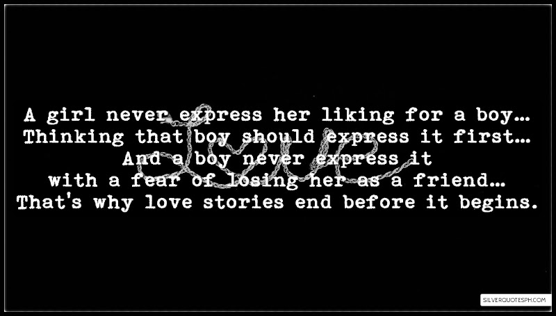 Love Stories End Before It Begins, Picture Quotes, Love Quotes, Sad Quotes, Sweet Quotes, Birthday Quotes, Friendship Quotes, Inspirational Quotes, Tagalog Quotes