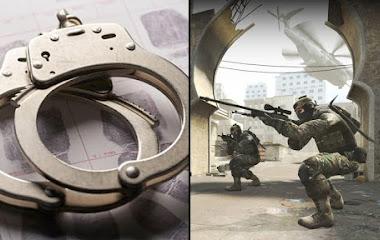 [CS:GO] Sáu người bị bắt vì liên quan đến bán độ tại Úc