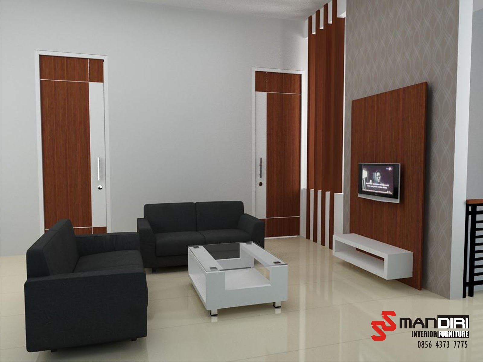 desain interior yogyakarta - klaten | ssmandiri interior yogyakarta