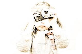 Vedfolnir Photography+Girl+Solo 攝影觀察:學攝影不用找大師,最重要的是觀念與態度