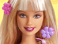Barbie Makeover Magic | Toptenjuegos.blogspot.com