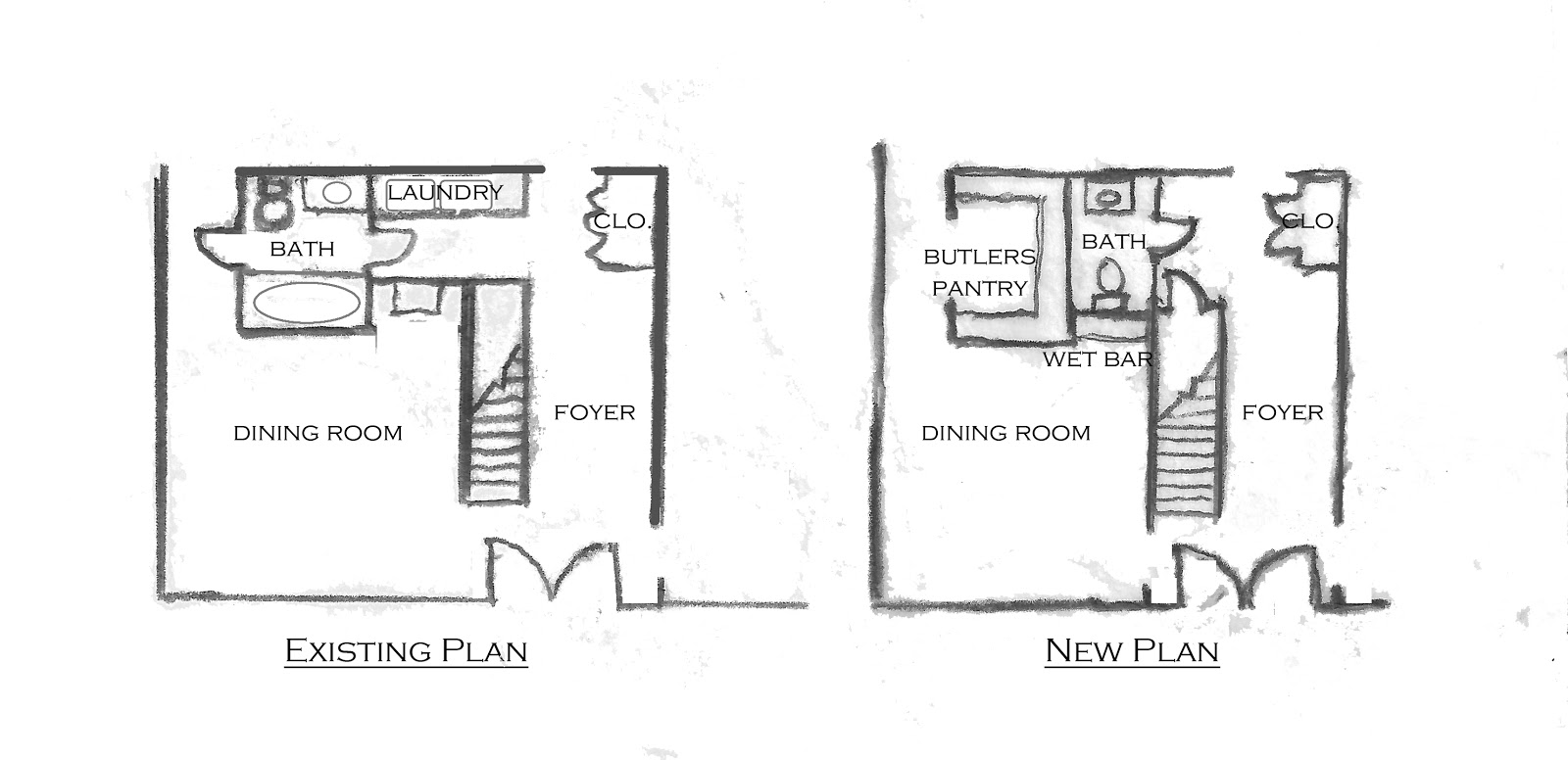 Bathroom Remodel Layout. The Best Design Your Own Bathroom Layout ...