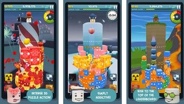Image Result For Game Android Offline Strategya