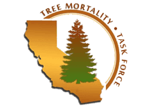 Amador County Tree Mortality Task Force