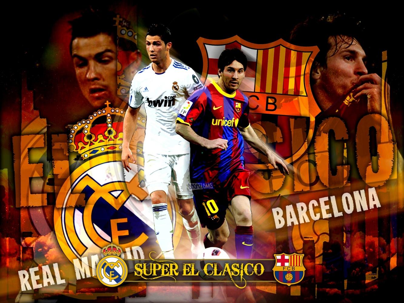 http://1.bp.blogspot.com/-vBZ7_VsAQWw/TuqyZ3EpSsI/AAAAAAAAAAw/Rdpouhg6UnY/s1600/Lionel+Messi+%2526+Cristiano+Ronaldo+Wallpaper.jpeg