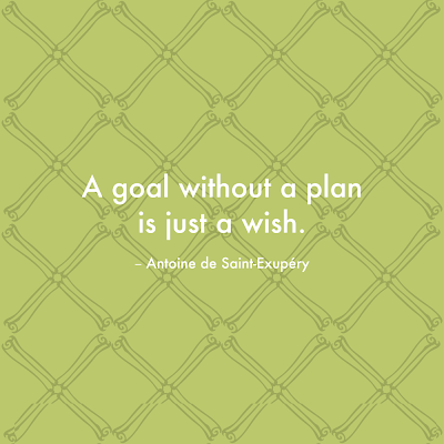 inspiration, quote, goal, wish
