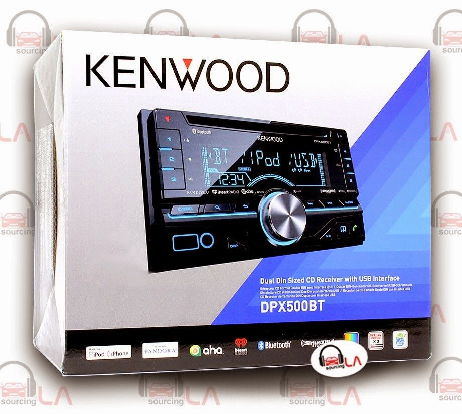 http://www.ebay.com/itm/Kenwood-DPX500BT-Double-DIN-In-Dash-Car-Stereo-Receiver-/131344872150