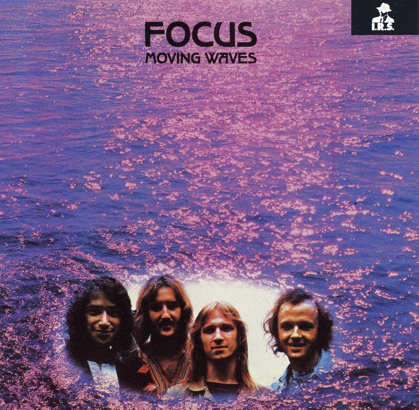 focus hocus pocus download mp3
