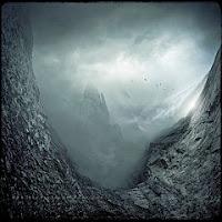 Agartha - por Midnight