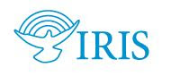IRIS GLOBAL