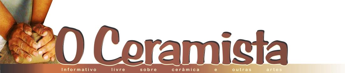 O Ceramista