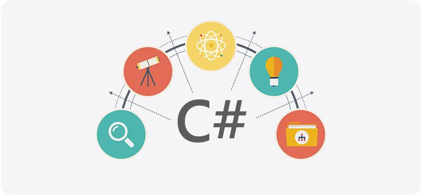 Curso Online de Iniciación a C# para Unity