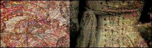 http://wokenintheroses.blogspot.com/