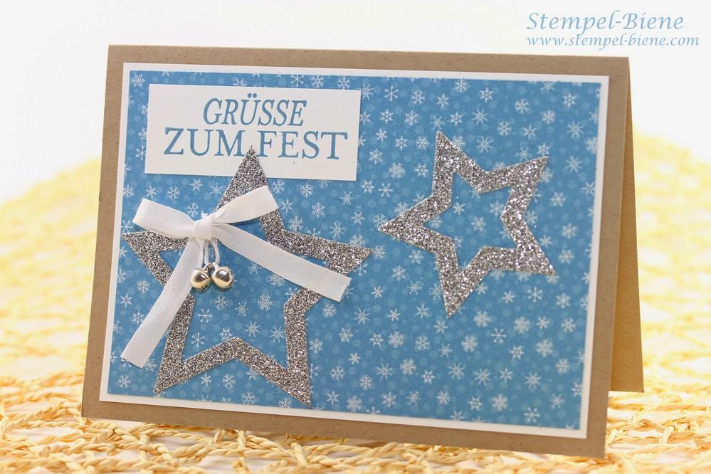 www.stempel-biene.com