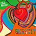 Bersuit Vergarabat y su baile interior: reseña de su décimoprimer disco