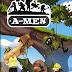 A-Men Free Game Download