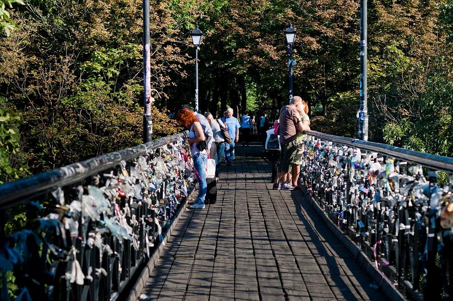 Bridge Of Love Ukrainian Dating 61