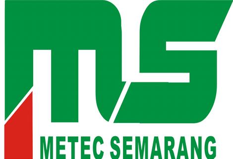 Lowongan Kerja Semarang 2014 PT. METEC