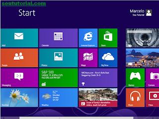 colocar-menu-iniciar-windows-8