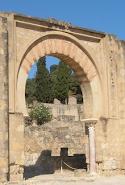 Qurtubano