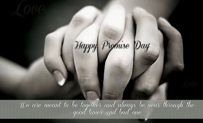 happy-promise-day-pics-for-facebook