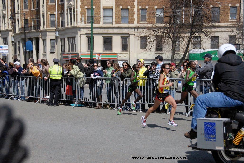 boston marathon poop pics. oston marathon 2011 logo.