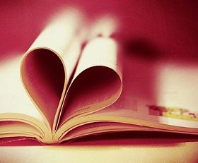 Ulubione książki od A do Z