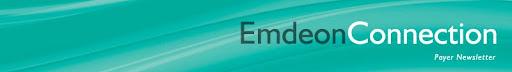 Emdeon Connection