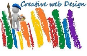 Website Designing India, Web Designing India